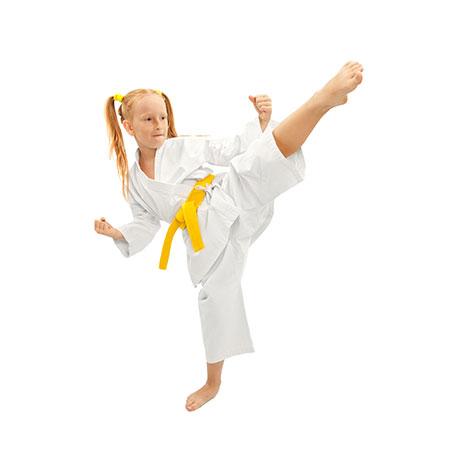 Nisei Goju-Jitsu